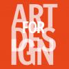 art4design