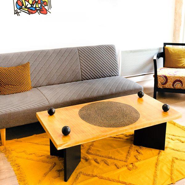 Table basse personnalisée_Spirale amour_Art4Design_Arthur Simony.jpg