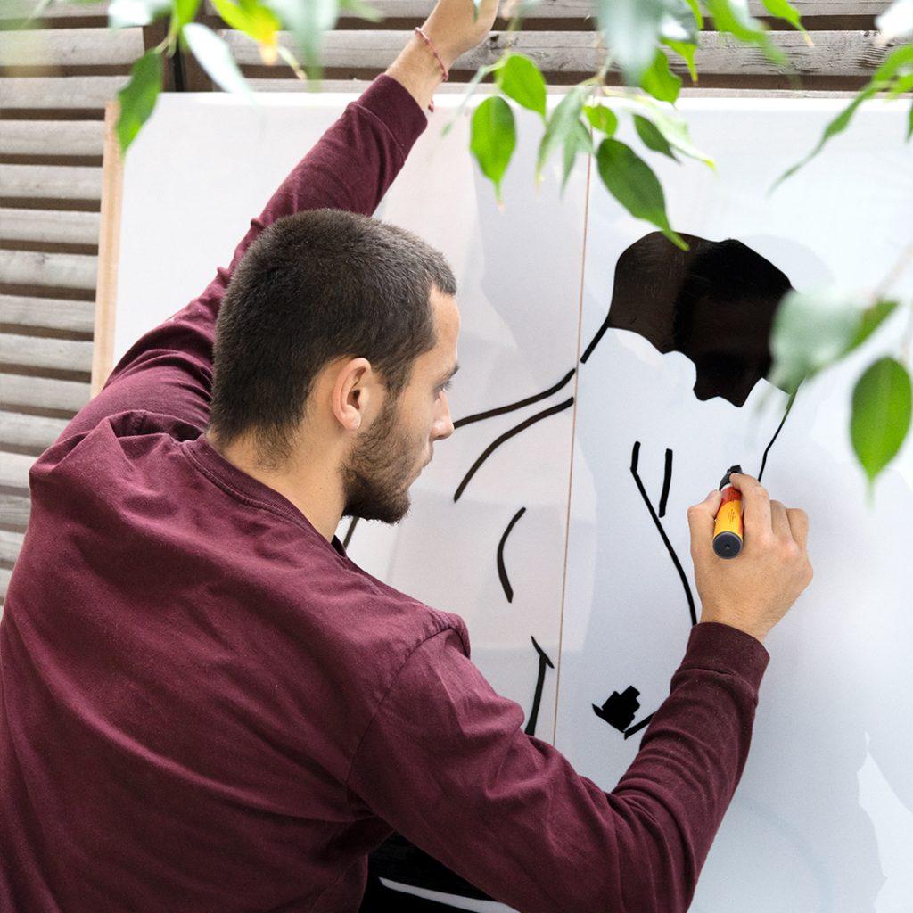 César-Audebert_Art4Design